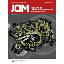 Journal of Chemical Information and Modeling: Volume 59, Issue 12