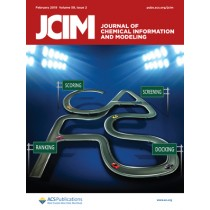 Journal of Chemical Information and Modeling: Volume 59, Issue 2