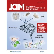 Journal of Chemical Information and Modeling: Volume 59, Issue 3