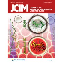 Journal of Chemical Information and Modeling: Volume 59, Issue 4