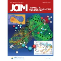 Journal of Chemical Information and Modeling: Volume 59, Issue 6