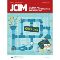 Journal of Chemical Information and Modeling: Volume 59, Issue 7