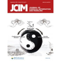 Journal of Chemical Information and Modeling: Volume 59, Issue 9