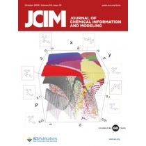 Journal of Chemical Information and Modeling: Volume 60, Issue 10