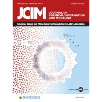 Journal of Chemical Information and Modeling: Volume 60, Issue 2