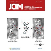 Journal of Chemical Information and Modeling: Volume 60, Issue 4