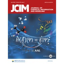 Journal of Chemical Information and Modeling: Volume 60, Issue 7