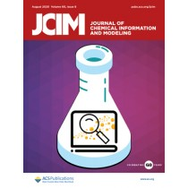 Journal of Chemical Information and Modeling: Volume 60, Issue 8