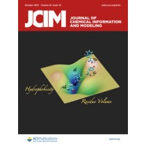 Journal of Chemical Information and Modeling: Volume 61, Issue 10