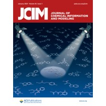 Journal of Chemical Information and Modeling: Volume 61, Issue 1