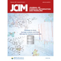 Journal of Chemical Information and Modeling: Volume 61, Issue 2