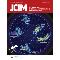 Journal of Chemical Information and Modeling: Volume 61, Issue 3