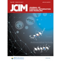 Journal of Chemical Information and Modeling: Volume 61, Issue 5
