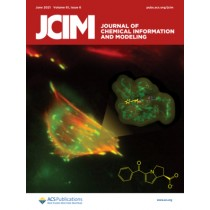 Journal of Chemical Information and Modeling: Volume 61, Issue 6