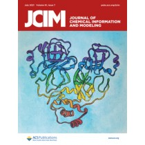 Journal of Chemical Information and Modeling: Volume 61, Issue 7