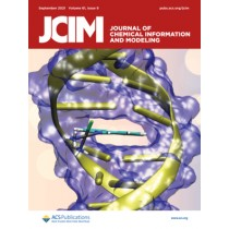 Journal of Chemical Information and Modeling: Volume 61, Issue 9