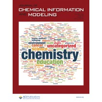 Journal of Chemical Information and Modeling: Volume 54, Issue 12