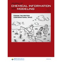 Journal of Chemical Information and Modeling: Volume 55, Issue 10
