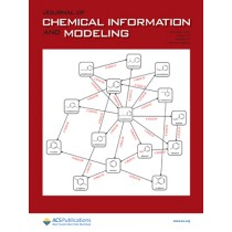 Journal of Chemical Information and Modeling: Volume 55, Issue 11