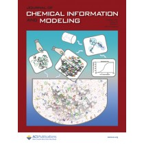 Journal of Chemical Education: Volume 55, Issue 2