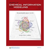 Journal of Chemical Information and Modeling: Volume 55, Issue 5