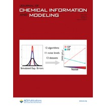 Journal of Chemical Information and Modeling: Volume 55, Issue 7