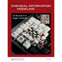 Journal of Chemical Information and Modeling: Volume 55, Issue 8