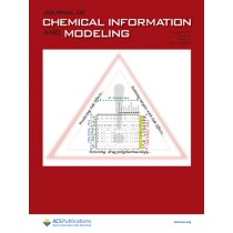 Journal of Chemical Information and Modeling: Volume 55, Issue 9