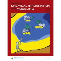Journal of Chemical Information and Modeling: Volume 56, Issue 10