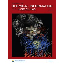 Journal of Chemical Information and Modeling: Volume 56, Issue 12