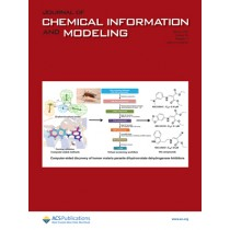 Journal of Chemical Information and Modeling: Volume 56, Issue 3
