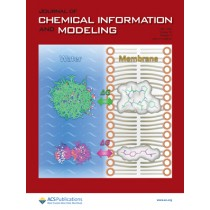 Journal of Chemical Information and Modeling: Volume 56, Issue 5