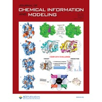 Journal of Chemical Information and Modeling: Volume 56, Issue 6