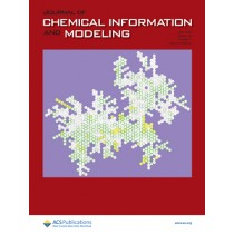 Journal of Chemical Information and Modeling: Volume 56, Issue 7