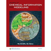 Journal of Chemical Information and Modeling: Volume 56, Issue 8