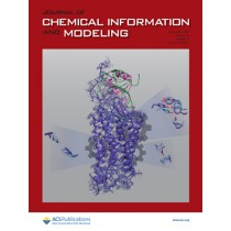 Journal of Chemical Information and Modeling: Volume 56, Issue 9