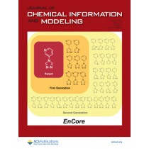 Journal of Chemical Information and Modeling: Volume 57, Issue 1