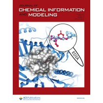 Journal of Chemical Education: Volume 57, Issue 10