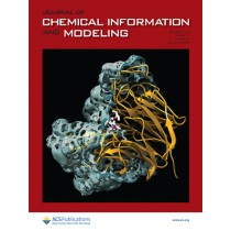 Journal of Chemical Education: Volume 57, Issue 11