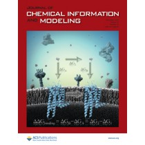 Journal of Chemical Education: Volume 57, Issue 12
