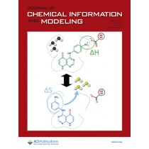 Journal of Chemical Information and Modeling: Volume 57, Issue 2