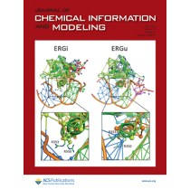 Journal of Chemical Education: Volume 57, Issue 5