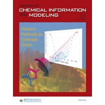 Journal of Chemical Education: Volume 57, Issue 6