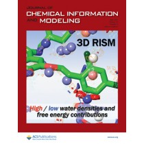 Journal of Chemical Education: Volume 57, Issue 7