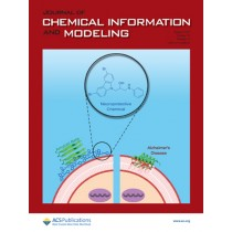 Journal of Chemical Education: Volume 57, Issue 8