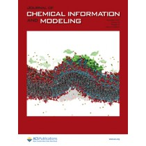 Journal of Chemical Education: Volume 57, Issue 9