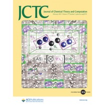 Journal of Chemical Theory and Computation: Volume 15, Issue 2