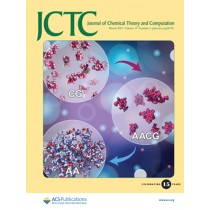 Journal of Chemical Theory and Computation: Volume 15, Issue 3