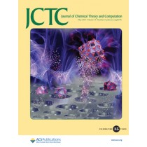 Journal of Chemical Theory and Computation: Volume 15, Issue 5