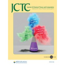 Journal of Chemical Theory and Computation: Volume 15, Issue 9